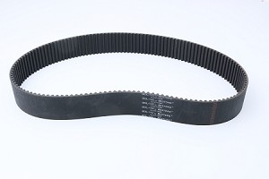 "BDL-142-2 142 TOOTH 8MM  X 2"" WIDE PRIMARY BELT"