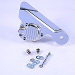 GMA-202ST CLASSIC REAR KIT 1987-99 FXST, FLST 11.5