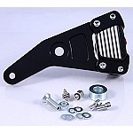 GMA-100B BLACK REAR KIT 73-80 4 SPEED BT 10
