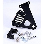 GMA-103SA CLASSIC REAR KIT 1985-1999 FXR 11.5