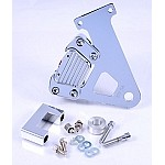 GMA-103SAC CHROME REAR KIT 1985-1999 FXR 11.5