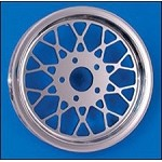 RPMS-65 MESH DESIGN 65 TOOTH 1-1/2