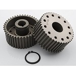EV-160 HUB FOR SHOVEL 1965-83